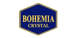 Bohemia_Kristallia_Aanekoski_Kelloliike_Tammelin.png