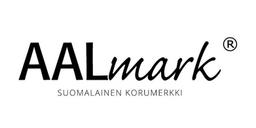 Aalmark_Hopeakoru_Aanekoski_Kelloliike_Tammelin.png