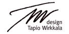 Kultakeskus_Tapio_Wirkkala_Aanekoski_lahjatavara_Kelloliike_Tammelin.png