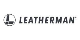 Leatherman_aanekoski_Kelloliike_Tammelin.png