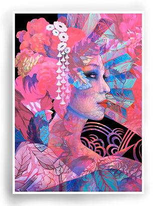 harmony art for sale web res.jpg