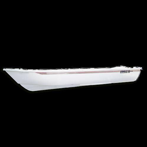Barco Hidroglass 520 Casco Duplo