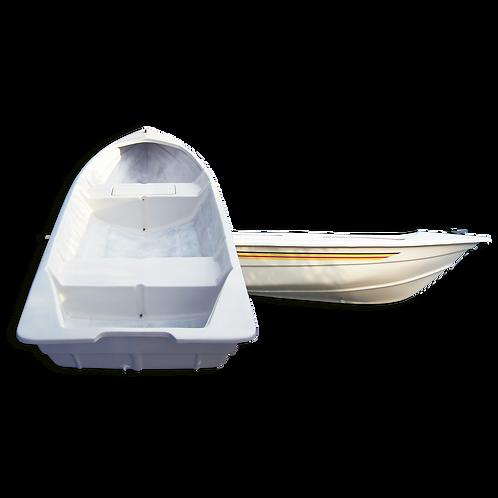Barco Hidroglass 360