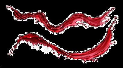 horizontal-splash-wine-red-juice_107791-
