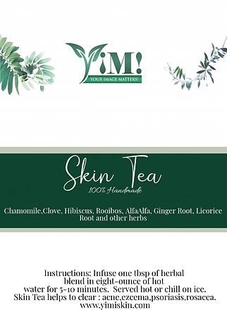 tl003-herbal-tea-label-5x35_5edd6479a01a