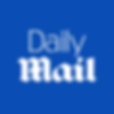 daily-mail-square-logo.png