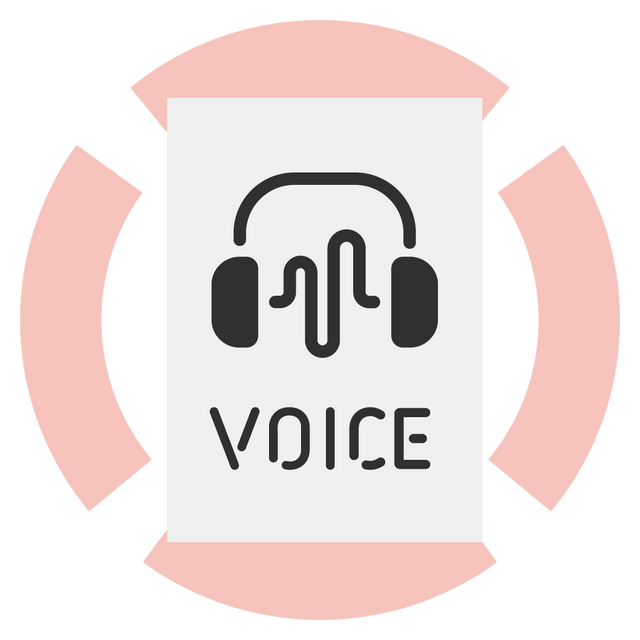 voice.png