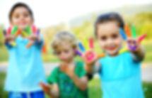 blog-37-play-kids.jpg