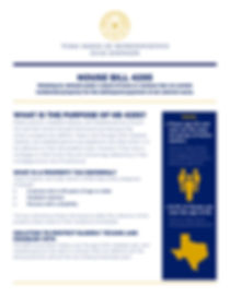 HB 4295_One Pager-page-0.jpg