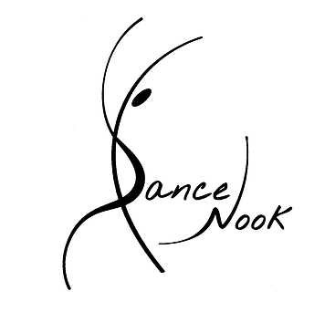 Dance Nook Logo
