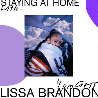 Lissa Brandon