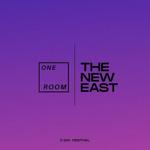 New East Poster XX.jpg
