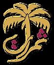 Thamarat Logo Web Home-02.png