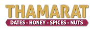Thamarat Logo Web Home-01.png