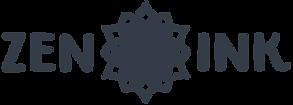 zen_ink_logo_drk_gry.png