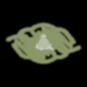 Zen_Ink_Icons-03.png