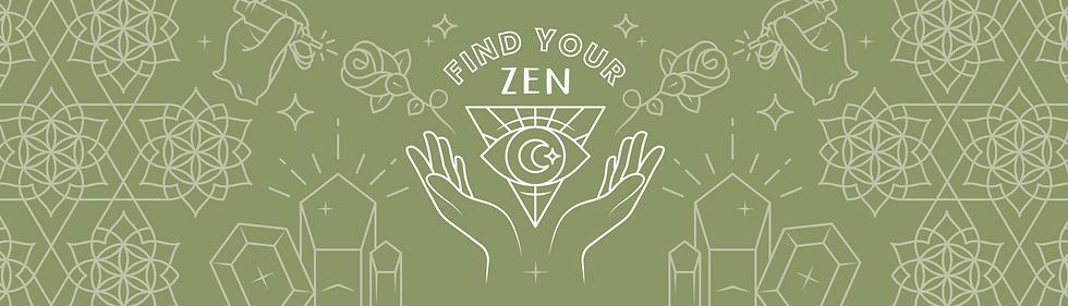 Zen_Ink_Header-01.png