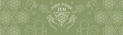 Zen_Ink_Header-01