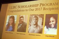 Foster Care Scholarship Recipients_edited
