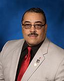 Representative Kenny R. Cox.png