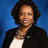 Representative Barbara Carpenter.png