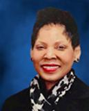 Representative Patricia Pat Moore.png