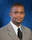Representative Edmond Jordan.png
