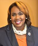 Senator Regina Barrow.png