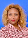 Representative Candace N. Newell.png