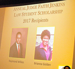 Judge Faith Jenkins Law Student Scholarship Recipients_edited