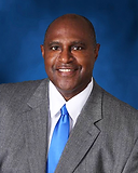 Representative Rodney Lyons.png
