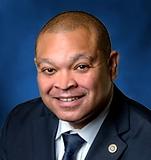 Senator Jimmy Harris.png