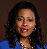 Senator Katrina R. Jackson.png