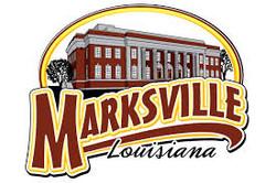 Marksville La