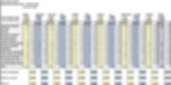 Screen Shot 2020-03-04 at 1.45.26 PM.png