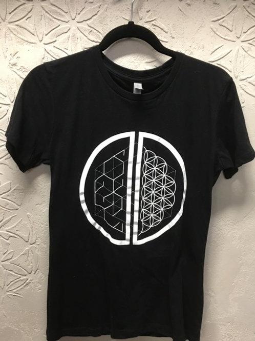 Design Driven T-Shirt.