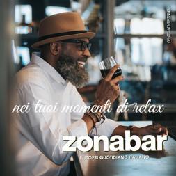 Relax zonabar