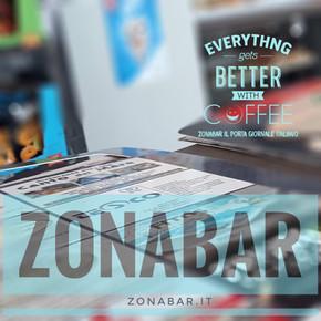 zonabar
