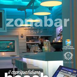 beach zonabar