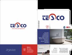 TESCO  2020