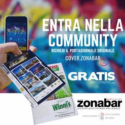 zonabar partner