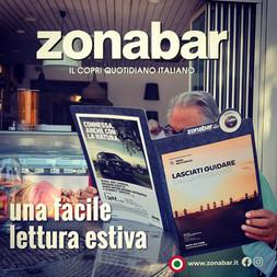 zonabar facile lettura
