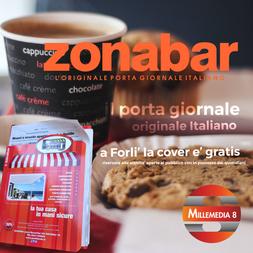 zonabar Forlì