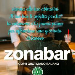 breakfast zonabar