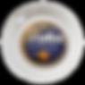 Bitmap itazza zonabar.png