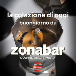 Moka zonabar