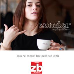 zonabar magazine