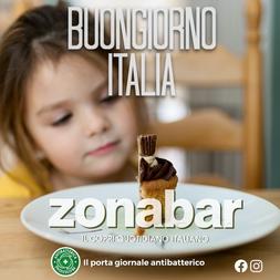 zonabar estate