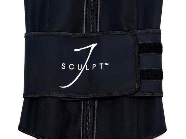 Jsculpt Fitness Belt