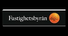 fastighetsbyran-logo-ram.png